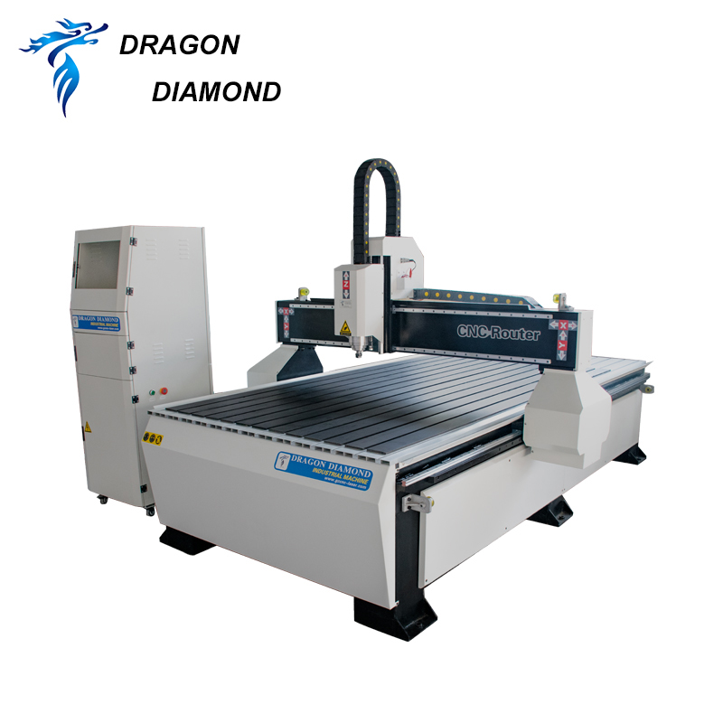 1325 cnc router machine for wood mdf acrylic
